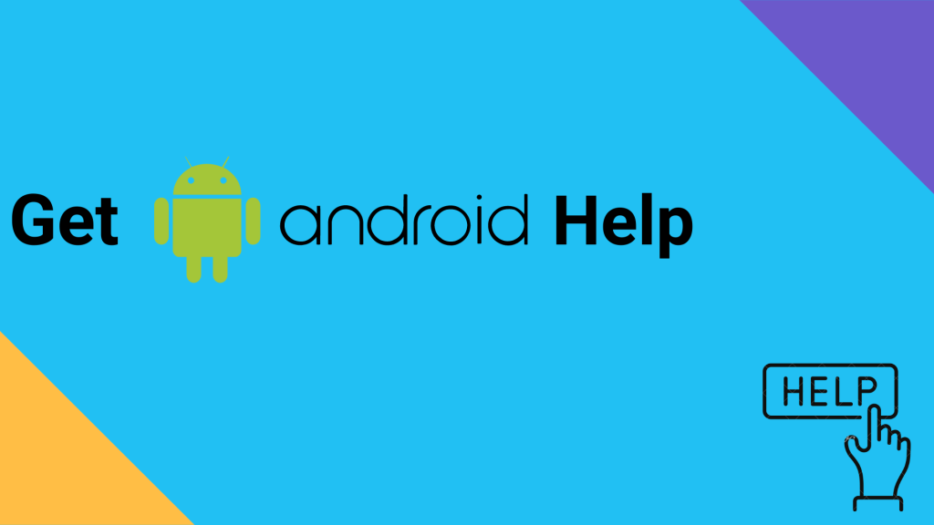 Android assignment help, app assignment help